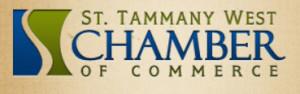 2013-06-05LakeshoreChamberExpo