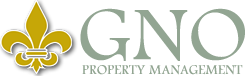 GNO Property Management
