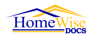 GNO Property Management Homewise