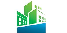 GNO Property Management